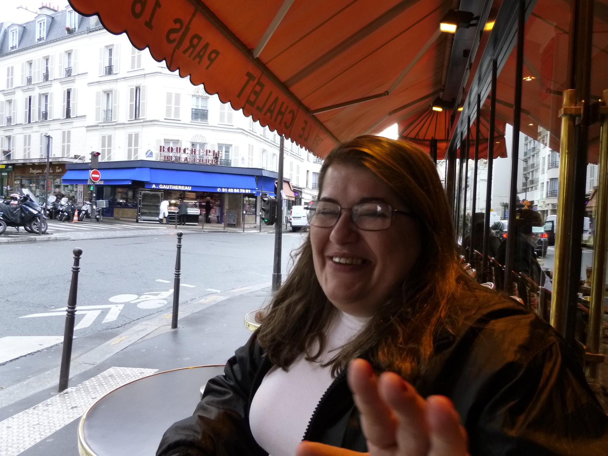 http://ralsina.me/galleries/london-paris-2012/P1000191.JPG
